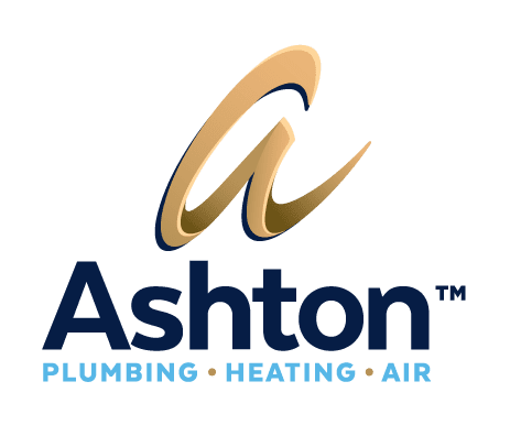 Ashton Plumbing Heating & Air Conditioning